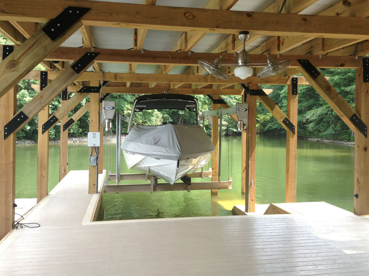 accessories_boat_lift_01