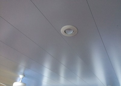 deck_ceiling_02