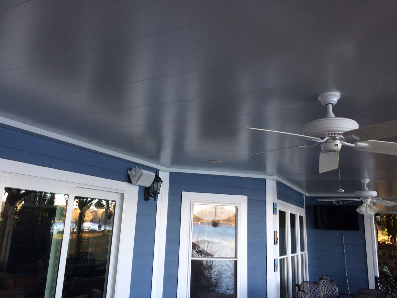 deck_ceiling_03