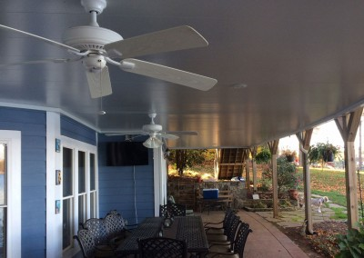 deck_ceiling_04
